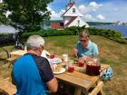 Lighthouse Lunch 2