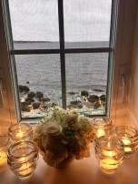 Lighthouse Wedding 2