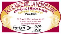 Boulangerie-La-Vendeenne-Logo copy