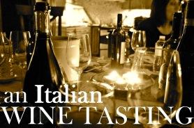 italian-wine-tasting