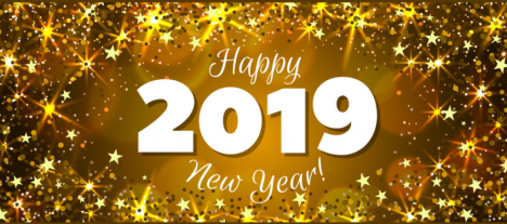 New Year's Eve 2019 Party at Lane's